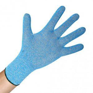 Snijbestendige handschoen ALLFOOD